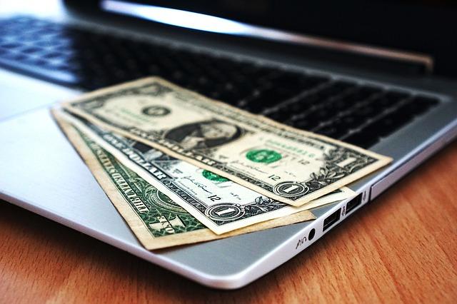 Czy kredyt można wrzucić w koszty firmy?