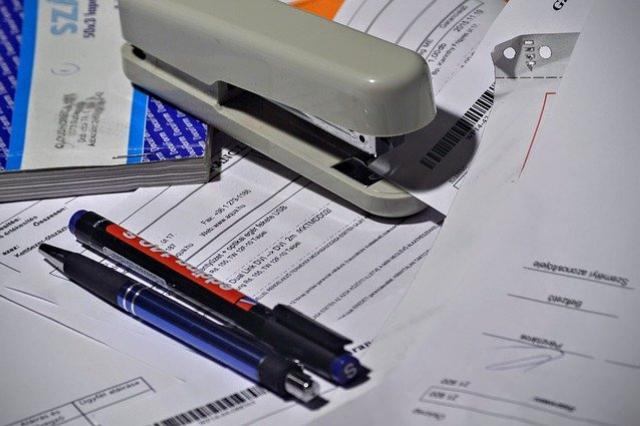 Faktoring dla firm – o co chodzi?