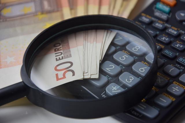 Kredyty pozabankowe dla firm – co trzeba wiedzieć?