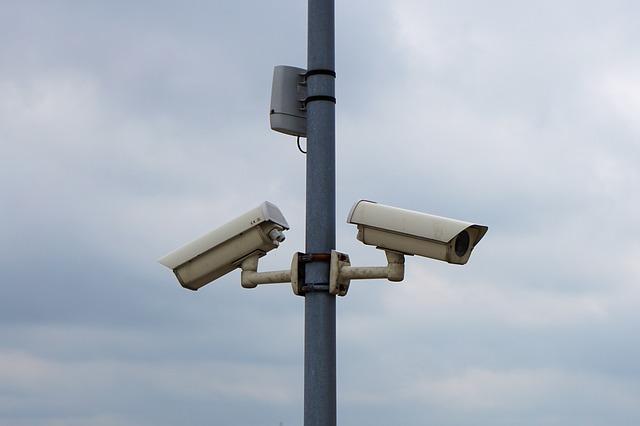 Monitorowanie pracowników – czy to jest legalne?