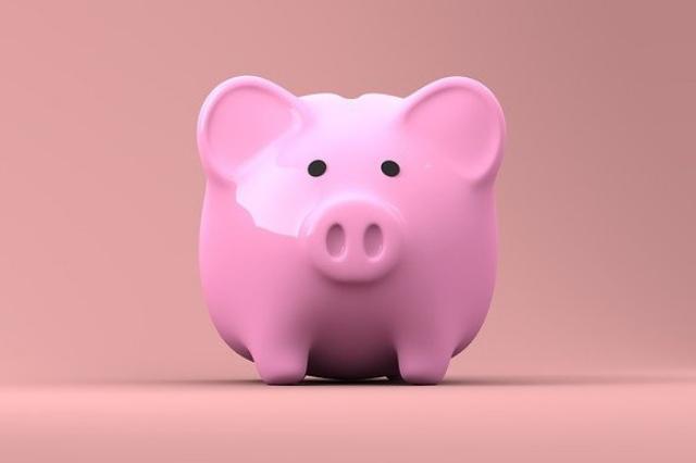 Oszczędzanie w przedsiębiorstwie – jak zacząć?