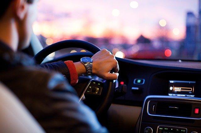Samochód w leasingu czy w kredycie? Nasze porównanie