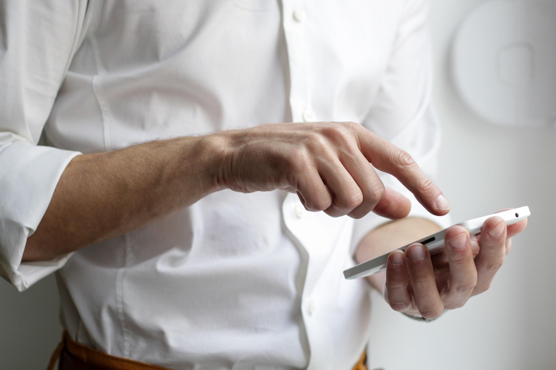 TAXON – darmowy program do faktur dla nowoczesnych przedsiębiorców