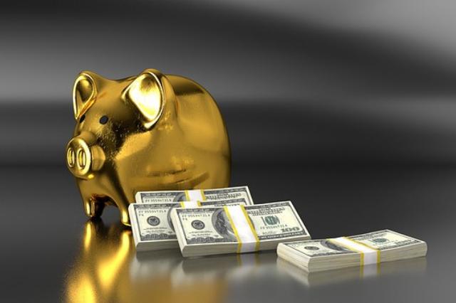 Konta oszczędnościowe – alternatywa dla lokaty