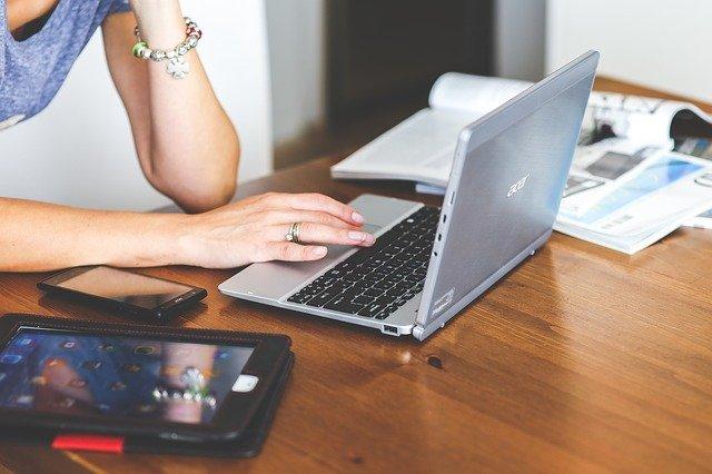 Pożyczki dla zadłużonych online – lista pożyczek pozabankowych przez internet