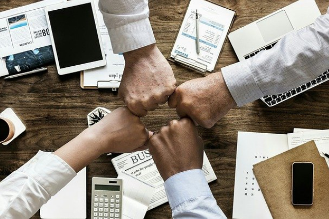 Spółki osobowe i kapitałowe – różnice i podobieństwa