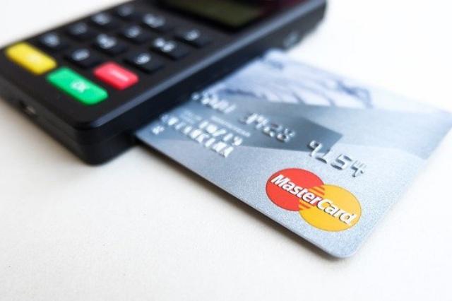 Zdolność kredytowa – co trzeba o niej wiedzieć?