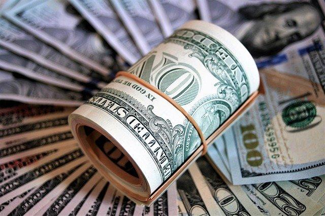 Dofinansowanie na otwarcie firmy z Urzędu Pracy