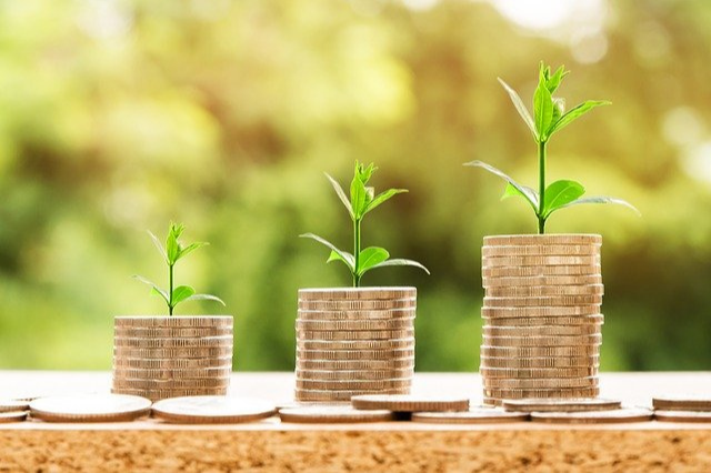 Rodzaje kredytów dla firm – co warto wiedzieć