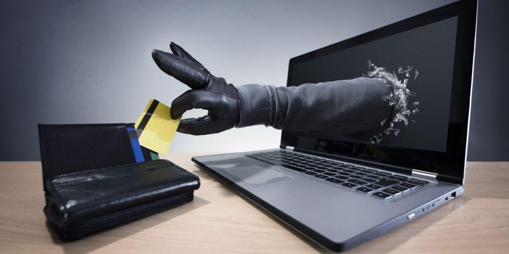 Oszustwa pożyczkowe – czym są, jak działają i jak chronić się przed oszustwem pożyczkowym?