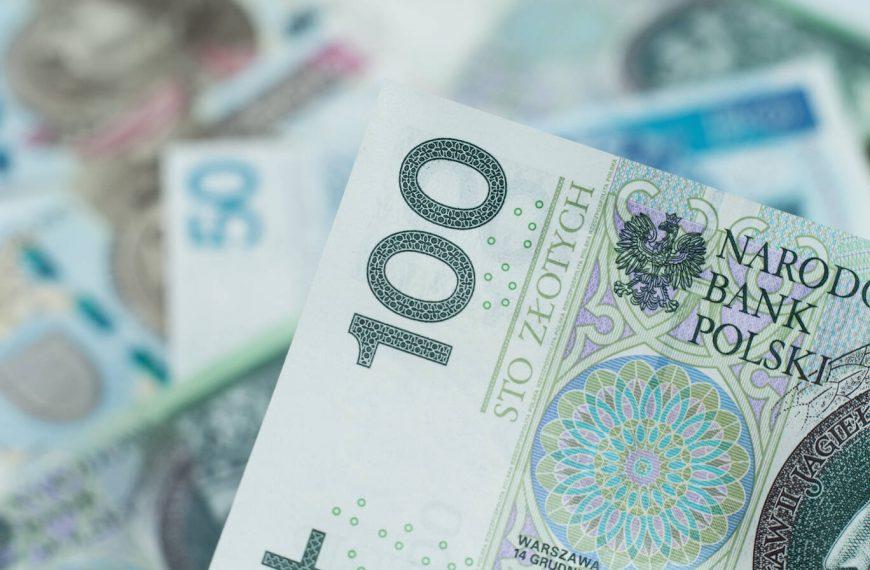 Kredyt refinansowy – jako sposób na zmniejszenie raty Twojego kredytu